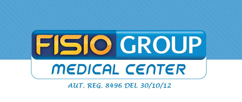FISIOGROUP MEDICAL CENTER